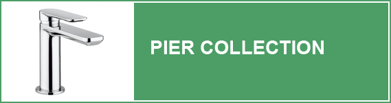 Pier Collection
