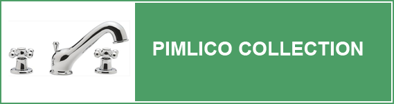 Pimlico Collection