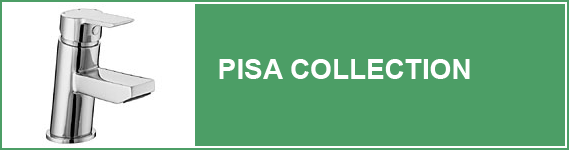 Pisa Collection