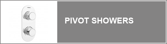 Pivot Showers