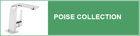 Poise Collection