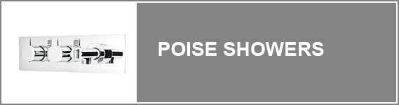 Poise Showers