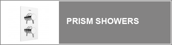 Prism Showers