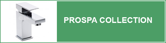 Prospa Collection
