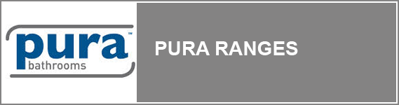 Pura Shower Ranges