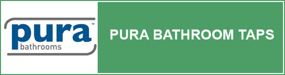Pura Bathrooms