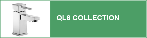 QL6 Collection
