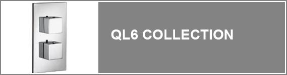 QL6 Showers