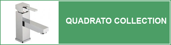 Quadrato Collection
