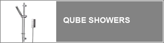 Qube Showers