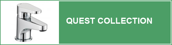 Quest Collection