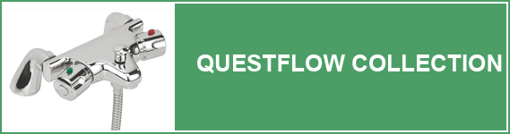 Questflo Collection