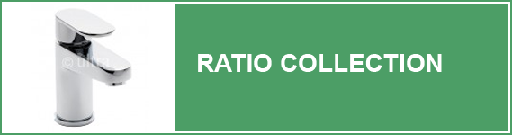 Ratio Collection