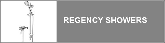 Regency Showers