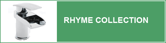 Rhyme Collection