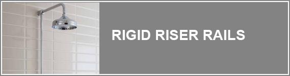 Rigid Riser Rails