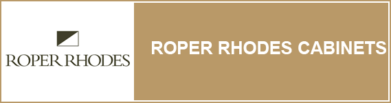 Roper Rhodes Collection