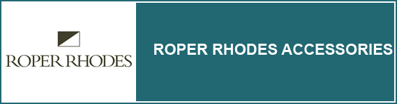 Roper Rhodes