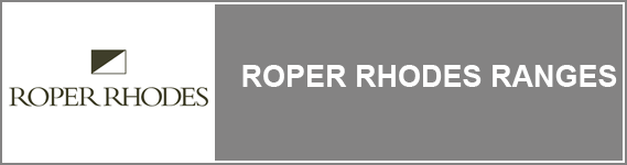 Roper Rhodes Shower Ranges