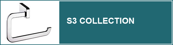 S3 Collection
