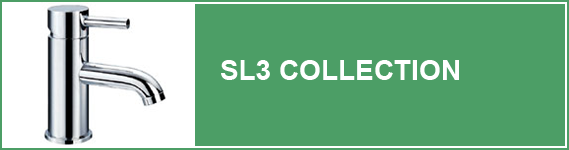 SL3 Collection