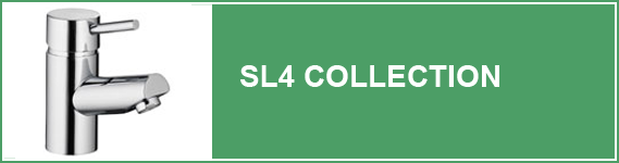 SL4 Collection