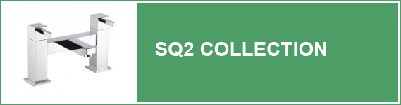 SQ2 Collection