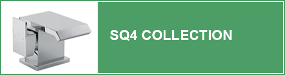SQ4 Collection