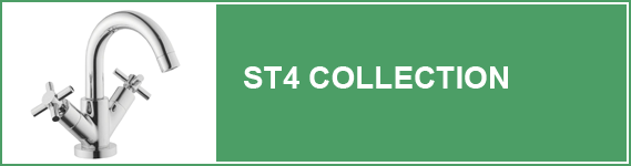 ST4 Collection
