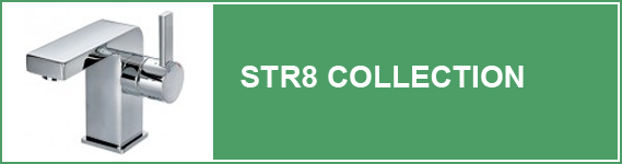STR8 Collection