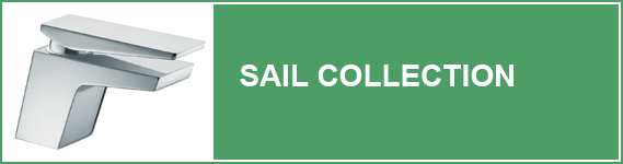 Sail Collection