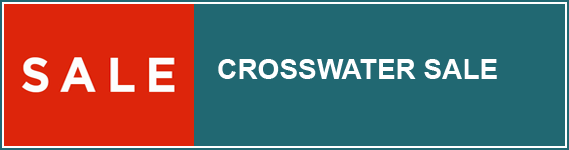 Crosswater Accessory Sale