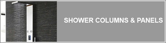 Shower Columns & Panels