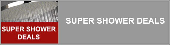Super Shower Deals