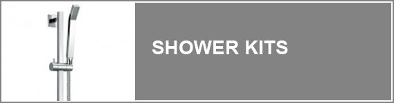 Showers Kits