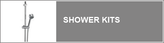 Shower Kits