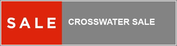 Crosswater Shower Sale