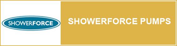Showerforce Pumps