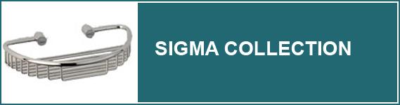 Sigma Accessories