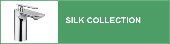 Silk Collection