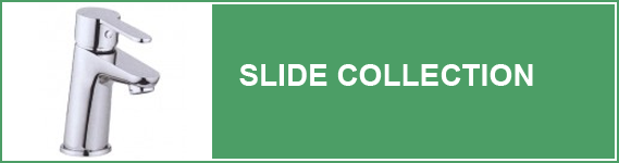 Slide Collection