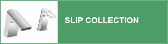 Slip Collection
