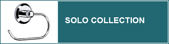 Solo Collection