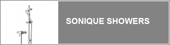 Sonique Showers