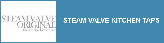 Steam Valve Original