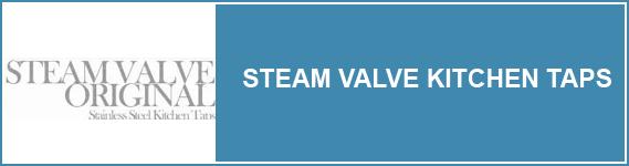 Steam Valve Original