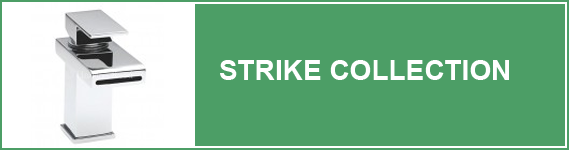Strike Collection