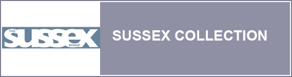 Sussex Collection