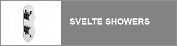 Svelte Showers