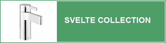 Svelte Collection